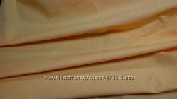 Отрез 2. 3 м хлопок панама отличное качество производство Испания