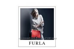Furla заказ с  французского сайта