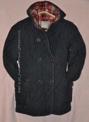 Распродажа стока Куртка на девочку 11-12 лет рост до  152
