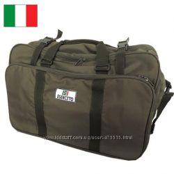 Транспортная дорожная сумка 60-65 л, армия Италии оригинал. Есть опт