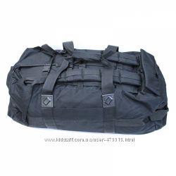 Транспортная сумка-рюкзак Британской армии