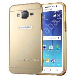чехол Samsung Galaxy J510 J5-2016