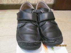 Туфли MINIMEN для школы и не только