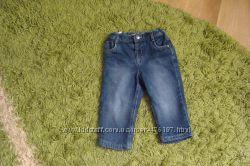 Модные джинсы C&A в идеальном состоянии