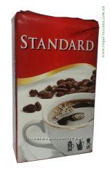 Кофе Standart