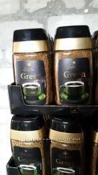 Кава Green Bellarom Casa de Cafe опт