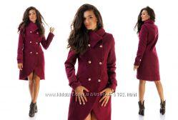 Женское модное пальто ИК0072