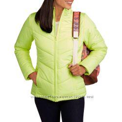 Лёгкая куртка Faded Glory размер XL