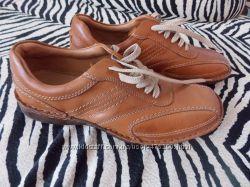 tervolina туфли мужские новые 40 размер кожа