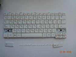 Клавіатура для нетбука