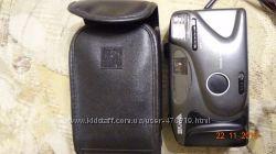 Продам фотоапарат мильницю Skina sk-107