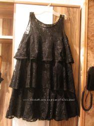 Платье Monki Швеция.