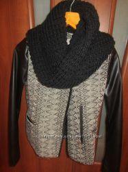 шарф-хомут Orsay