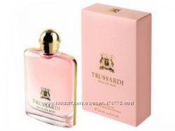 Trussardi Delicate Rose Trussardi Women 100ml