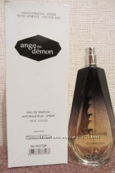 Givenchy Ange Ou Demon TESTER