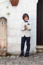 Les Gamins - итальянские костюмы для мальчиков