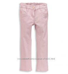 Штаны, джинсы для девочек, C&A Palomino Германия