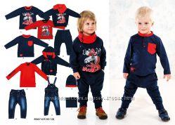 Детская одежда MM Dadak Польша