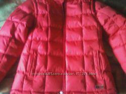 курточка желетка