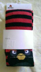 Колготки Angry birds