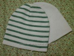 шапки для мальчиков и девочек