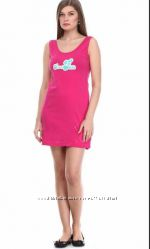 Платье  Atlantic s, m