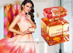 Fortunata от Faberlic