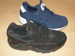 Кроссовки Nike huarache. Наличие.