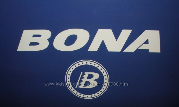 Кожаные мужские кроссовки ТМ Bona в наличии