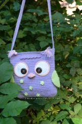 сумочки для маленьких принцесс, игрушки