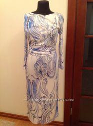Продам шикарное платье Emillio Pucci оригинал