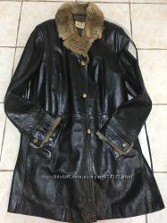 Продам пальто Hermes оригинал