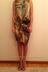 Платье blumarine оригинал