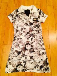 Продам  платье Philipp Plein оригинал