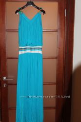 Продам платье Roberto Cavalli оригинал
