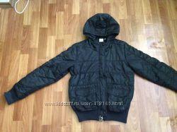Куртка оригинал ADIDAS Clima365 М- L40
