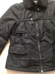 Куртка PROMOD  M-L демо