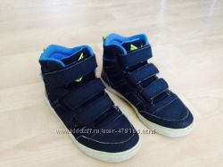 Ботинки-кроссовки NEXT 12  29-30 стелька 20 см