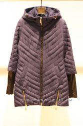 Шикарная весенняя куртка