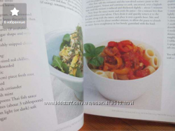 130 рецептов на английском Delias how to cook book three 130 recipes