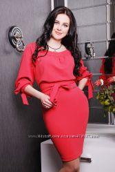 Одежда Irena Richi. Мин. цена. Ежедневная отправка. СП одежды для ... 398beed11b85a