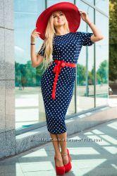 Женская одежда FLFashion, Agio-z. Очень быстро, выкуп ежедневно.
