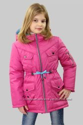 Куртки, пальто Zalexa от 86 до 158. Выкуп ежедневно.