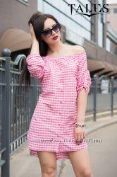 Модная женская одежда TALES. Выкуп ежедневно.