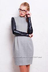 Женская одежда GLEM. Отправка ежедневно.