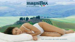 Ортопедический матрас  Magniflex