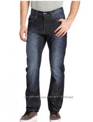 Американские джинсы Southpole