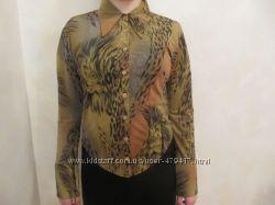 Елегантная блуза - снизила цену