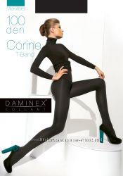 Колготки Daminex Польша 100 ден