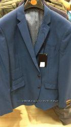 Primark пиджак  44R54R eur серия Cedar Wood State